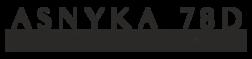 Asnyka 78D Gabinety Lekarskie